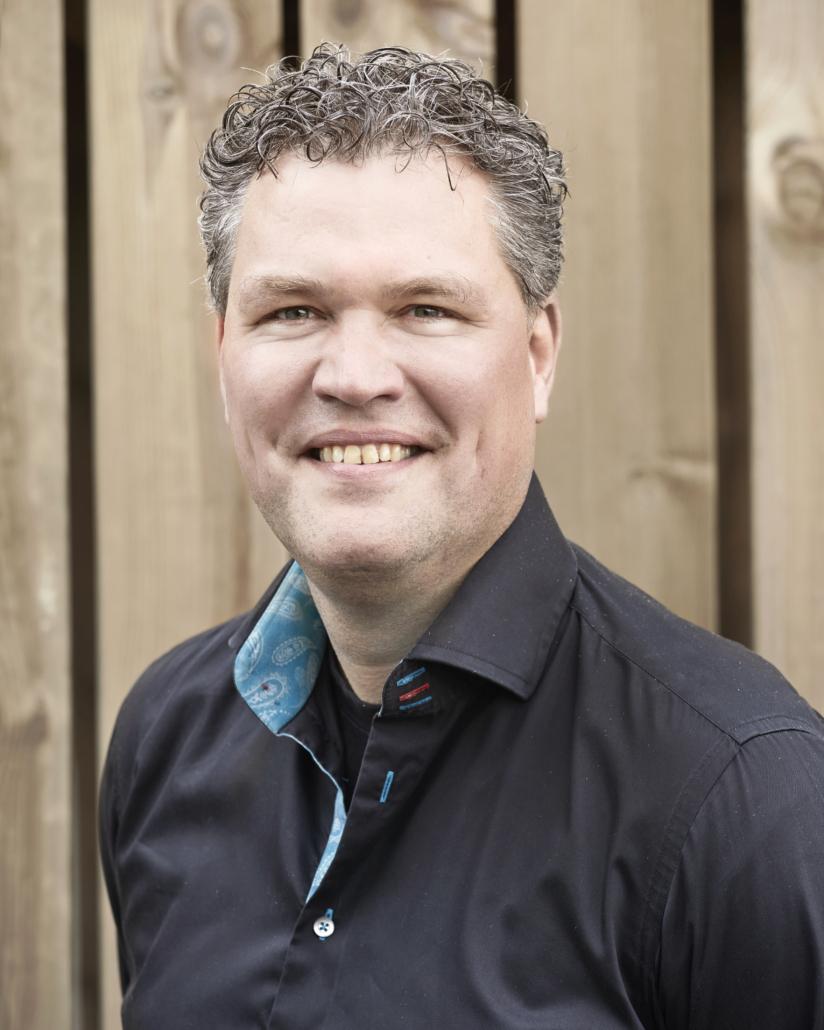 Jeroen Smit