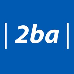 2ba REST API
