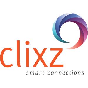 ClixzPlatform connector