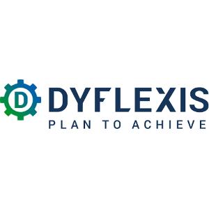 Dyflexis REST