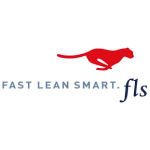 FLS Visitour API