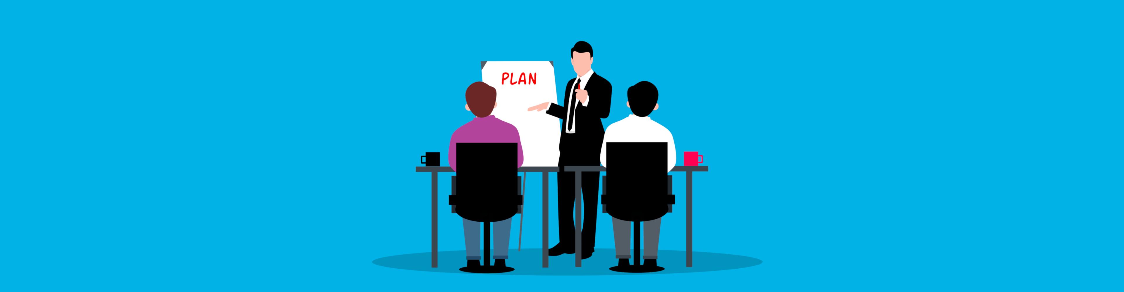 clixz-planning-slider-afbeelding